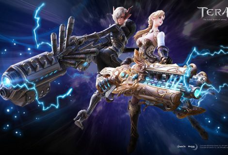 TERA The Next